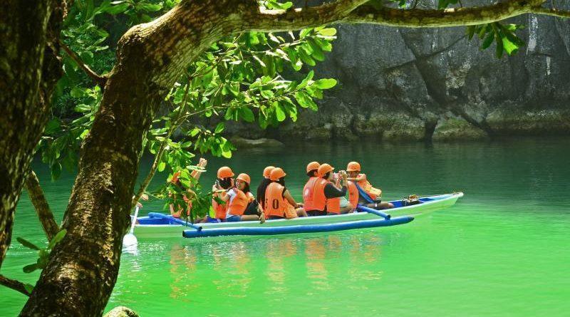 Bintan Discovery Mangrove Tour